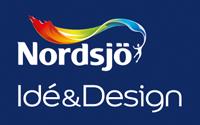 Nordsjö Idé & Design