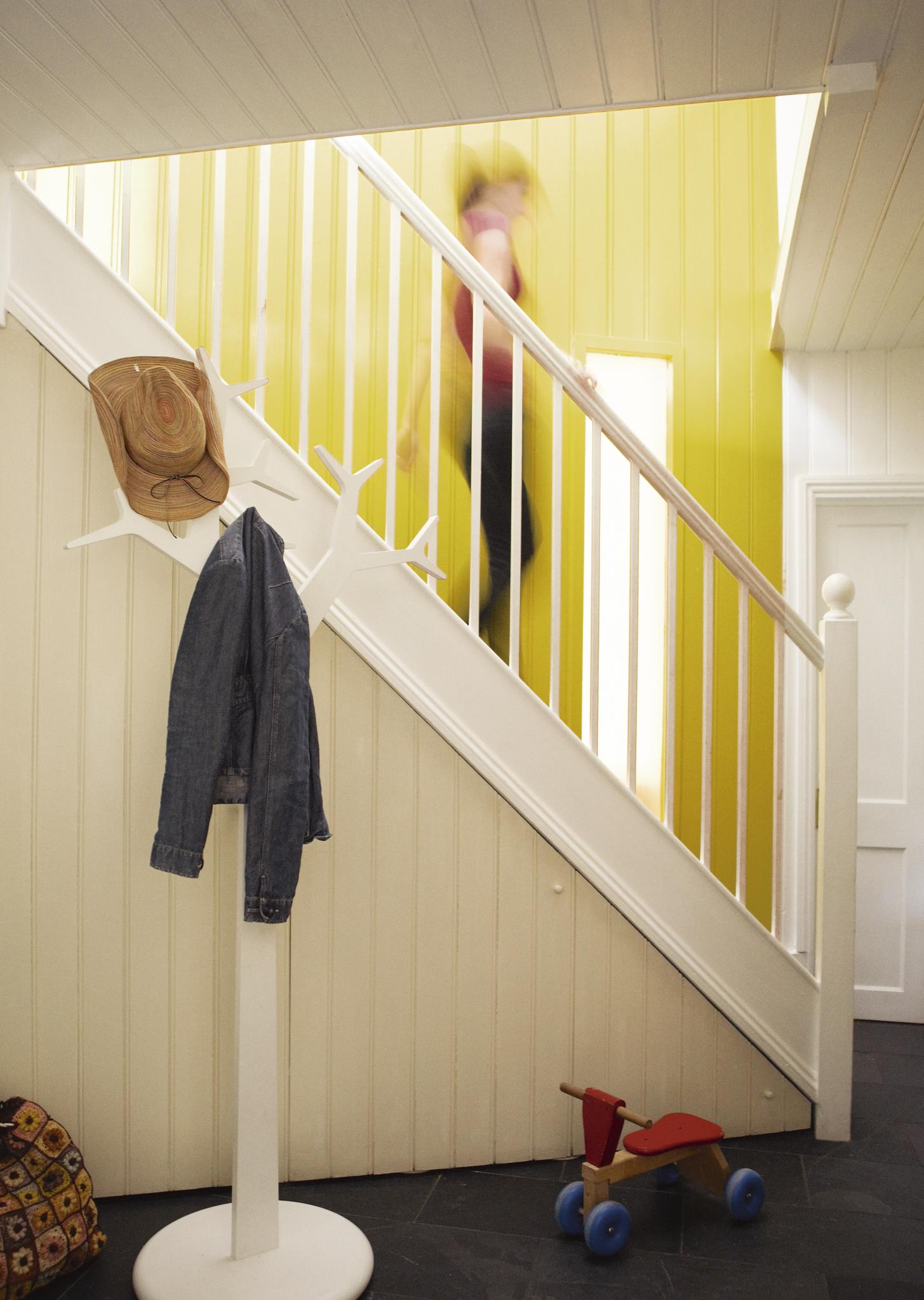 Kul trappor   nordsjö idé & design