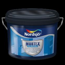Nordsjö Murtex Allround