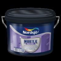 Nordsjö Murtex Silicate