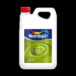 Nordsjö Original Hustvätt