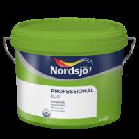 Nordsjö Professional Ecospackel
