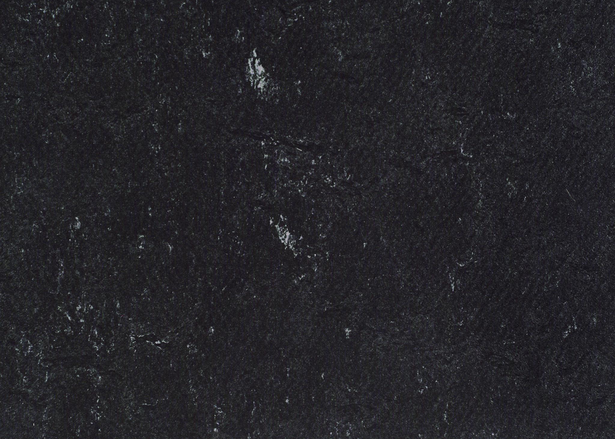 Starfloor click   retro black white   nordsjö idé & design