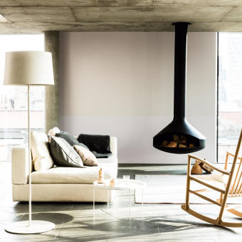 vardagsrum unseen spaces trend 2015 betong
