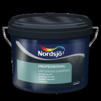 Nordsjö Professional Häftgrund Supertäck