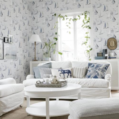 produktinformation samtliga tapeter fr?n eco wallpaper och ...