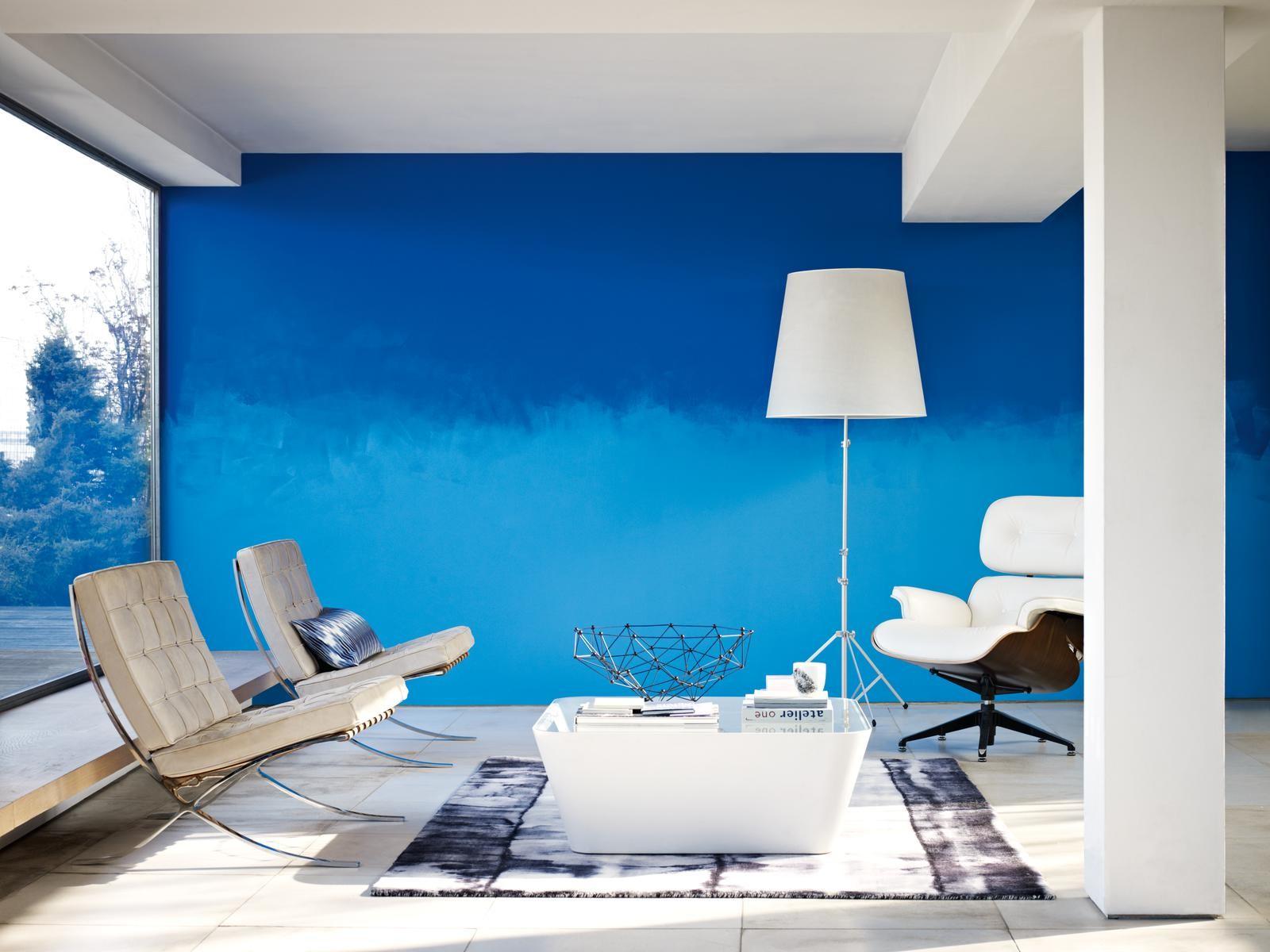Vardagsrum nordsj id design for Dulux paint room ideas
