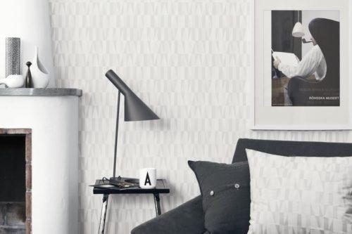 Vardagsrum - Nordsjö Idé & Design