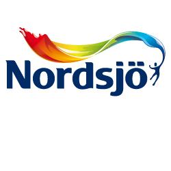 Billedresultat for nordsjø