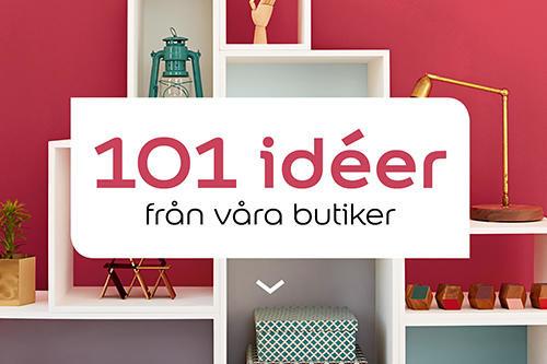 101ideer_2