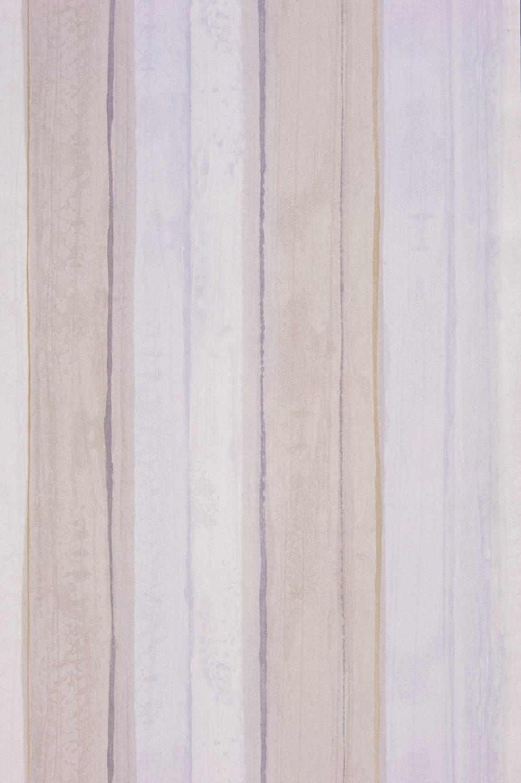 Amazing rayure beige   amg26841117   nordsjö idé & design
