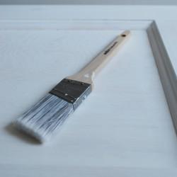 platinum snedstalld pensel