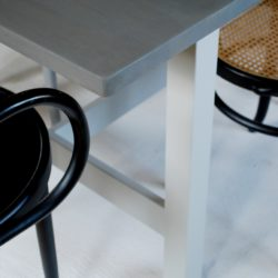 matsalsbord-3