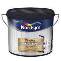 Nordsjö Tinova Primer Exterior